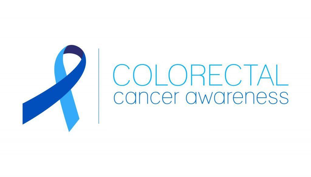 Local Health Alert Colorectal Cancer Awareness West Cancer Center