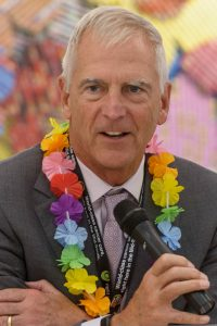 Kurt Tauer