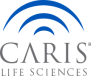 Caris Life Sciences