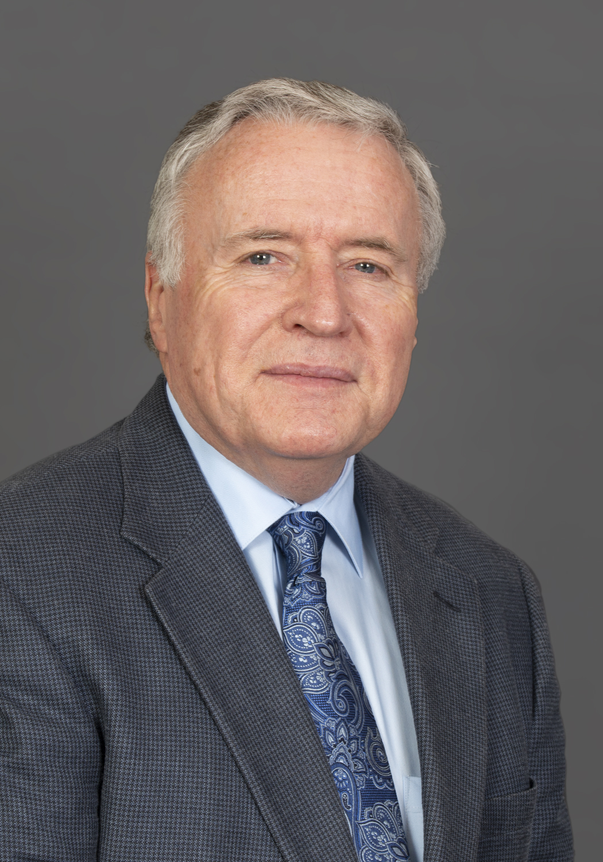Robert A  Johnson, MD, FACP - West Cancer Center
