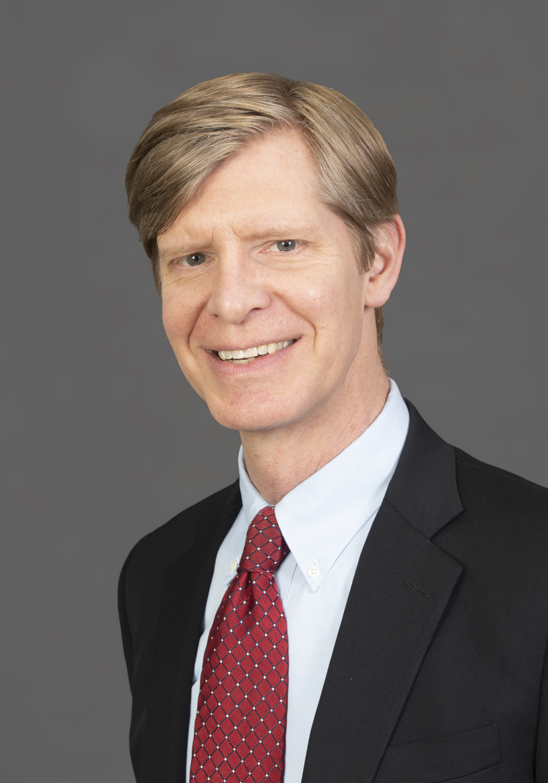 Matthew Ballo, MD, FACR - West Cancer Center