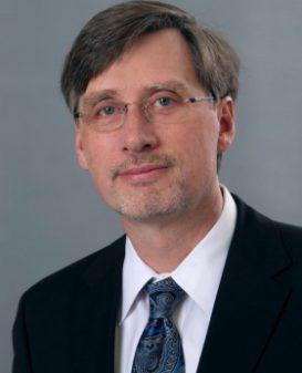 Holger Gieschen, MD - West Cancer Center