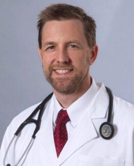 Jason Chandler, MD - West Cancer Center