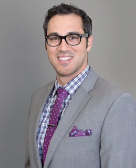 Adam C  ElNaggar, MD - West Cancer Center