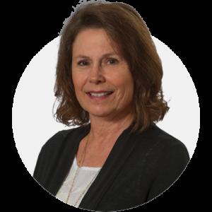 Anita Vincent, Registered Dietitian Nutritionist