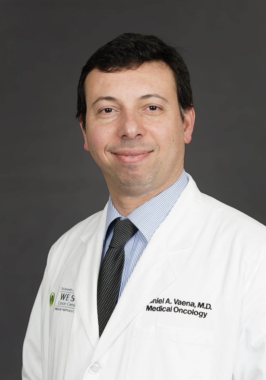 Hematology Oncology Fellowships In Florida