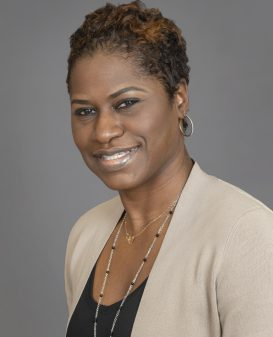 Sonia Benn, MD - West Cancer Center