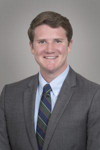Daniel Wakefield, MD
