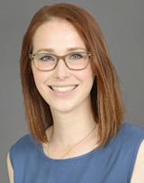 Emily Miller, MD 1st Hem