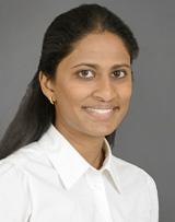 Saradasri Karri, MD 1st Hem